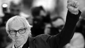 Dünyaca ünlü yönetmen ihraç edildi