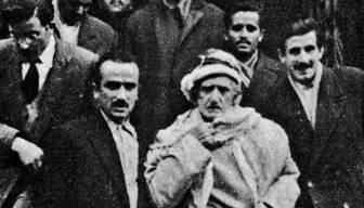 Said-i Nursi'nin fotoğrafındaki kravat hikayesi: FETÖ sızıntısının ilk adımı