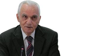 Bunu söyleyen AKP'nin kurucusu: Kralın ağzından çıkan her şeyin kanun olduğu düzene geçiliyor