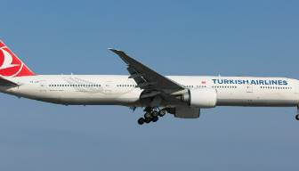 Odatv Afganistan'daki Türk uçağının peşine düştü