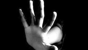 Çorum'da mülteci çocuğa taciz iddiası