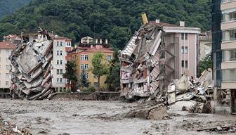 Mülkiye Başmüfettişi tek tek anlattı: Sel felaketinde kayıpların sorumlusunu açıkladı