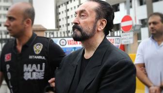 Adnan Oktar hangi gazeteciden 30 bin TL istedi