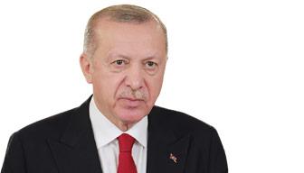 Emniyet'te yurt dışı görevi skandalı: Erdoğan'dan gizleniyor