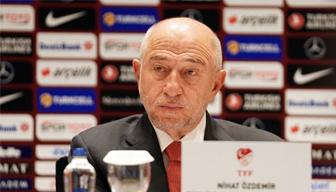 Futbol sadece futbol değildir... Galatasaray'a böyle şantaj yapıldı