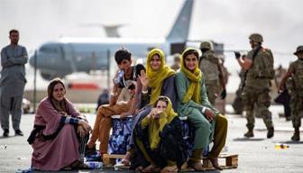 İngiltere böyle istiyor: Türkiye mülteci üssü olacak