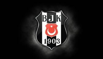 Başkan açıkladı: Beşiktaş'tan resmen ayrılıyor