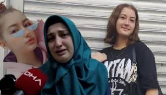 12 yaşındaki kayıp kız bulundu