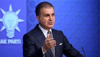AKP sonunda muhalefetin çizgisine geldi