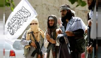 Komünistlerden Afganistan çıkışı: Taliban ve ABD için ne dediler