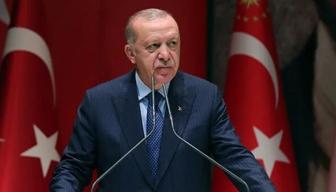 Erdoğan'ın söylediği 115 milyar dolar nereden çıktı