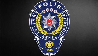 İstanbul Emniyetinde kritik değişiklikler