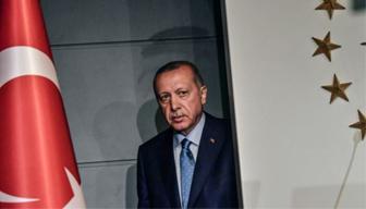 Erdoğan'ın atadığı isim Zaman gazetesinden çıktı