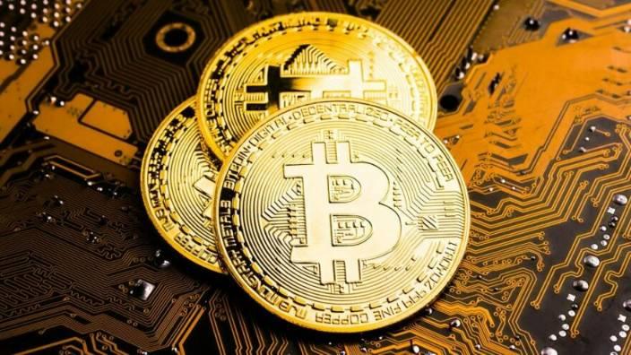 Kripto paralarda son durum ne