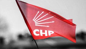 CHP'den Erdoğan'ın seçim barajı açıklamasına yanıt