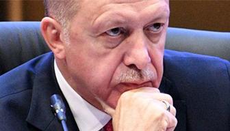 Elektrik faturalarındaki acı gerçek… Erdoğan pişman mı