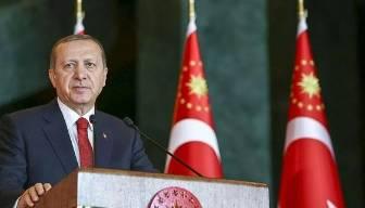 Erdoğan işaret etti, TÜİK açıkladı: Perde arkasında ne var