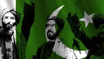 Afganistan'da ipler onun elinde: Pakistan terör devleti mi