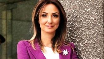 CHP Kadın Kolları Genel Başkanı Aylin Nazlıaka saldırı girişimini Odatv'ye anlattı