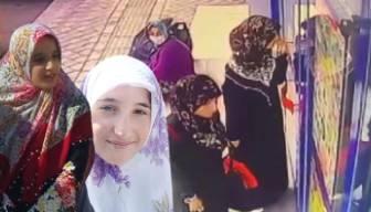 Esenyurt'ta evden kaçan kız çocukları Beşiktaş'ta bulundu