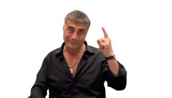 AKP'den yeni hamle... Sedat Peker için takas teklifi
