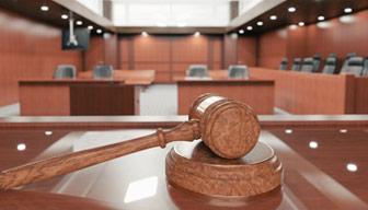 Yargıtay'ın aksi kabulüne rağmen 28 Şubat soruşturması neden yok hükmündedir