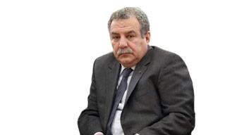 Muammer Güler 'M.G.' olayında ilk kez konuştu