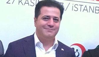 AKP'li eski yöneticiye 31 ihale... Belediyelerden on milyonlarca lira