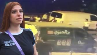 Genç kadın böyle isyan etti: Kimse sesimi duymadı