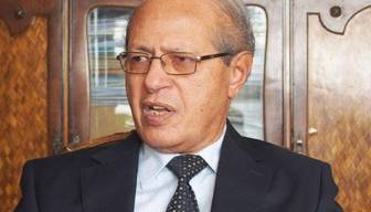 Türkiye Mısır görüşmelerinin perde arkası