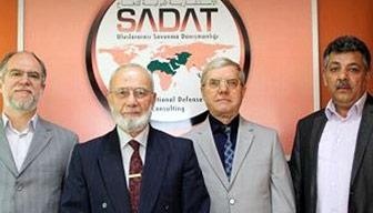 SADAT Odatv'nin sorularına yanıt verdi: Kabil Havalimanı'nı kim işletecek
