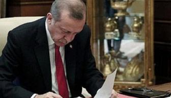 Çok konuşulacak anket: Erdoğan'ı üzecek yüzde 54