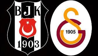 Galatasaray'a ayrı Beşiktaş'a ayrı tarife