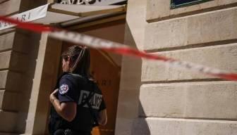 Paris'te 'İtalyan işi'... Milyonluk soygun
