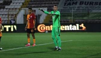 Galatasaray'da büyük endişe