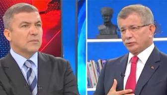 Ahmet Davutoğlu'ndan 17-25 Aralık çıkışı: Zafer Çağlayan hangi sözlerle tehdit etti
