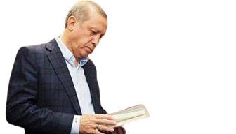 Odatv Erdoğan'ın kitabını okudu... İşte dikkat çeken bölümler