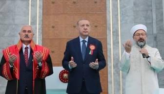 """Bahçeli'den destek açıklaması: """"Atatürk'e ve laikliğe savaş açıldığını iddia edecek kadar..."""""""