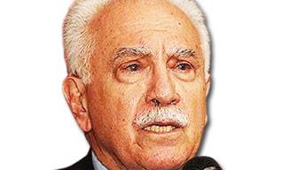 Perinçek'ten şaşırtan çıkış: Erdoğan kaybediyor