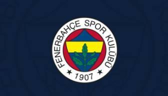 Fenerbahçeliler çok istedi, o futbolcu yanıt verdi