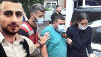 Ahmet Çetin'in cansız bedeni bulundu