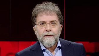 Ahmet Hakan'dan kötü haber