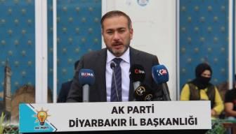 AKP'li başkan hakkında bomba iddia: Kişisel hesabına geçirdi