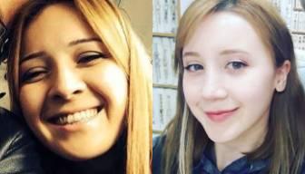 Genç kadın otel odasında ölü bulundu