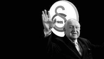 Fenerbahçelilerin en sevdiği Galatasaraylı... Aziz Yıldırım'dan Odatv'ye özel açıklamalar