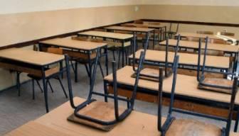 Bakanlık eğitimdeki verileri açıkladı: Hem okul hem öğrenci sayısı azaldı