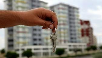 Kiralık ev arayanlar dikkat: Milyonlarca vatandaşı ilgilendiriyor