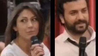 Türk futboluna damga vuran hakemin eşi anlattı, Hasan Can Kaya şoke oldu