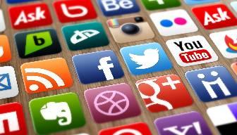 ABD'de sosyal medya tartışması