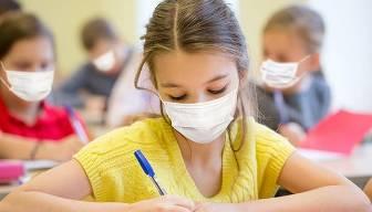 Bakanlıktan öğrencilere PCR testi açıklaması